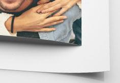 Posterpapier 205 g/m²